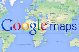 Google-maps-sites-oriance