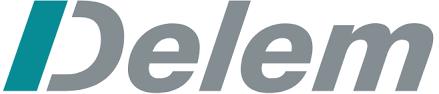 logo_Delem