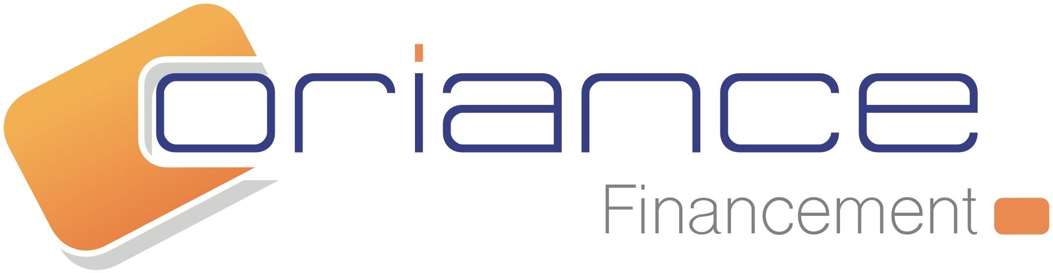 Logo-Oriance-Financement
