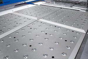 Tôles-métalliques-épaisses-oriance