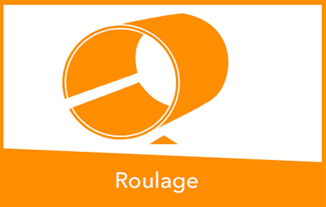 Roulage